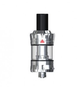 GTIO TANK 1.8ML - Eleaf
