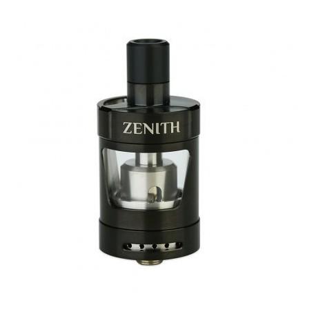 ZENITH 4ml - Innokin