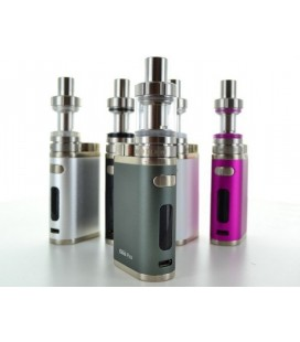 ISTICK PICO 75W TC KIT COMPLET - ELEAF