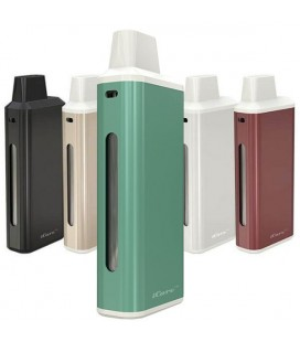ICARE KIT 650mAh – ELEAF