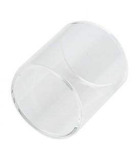 TUBE PYREX CLEITO 120 4ml - Aspire