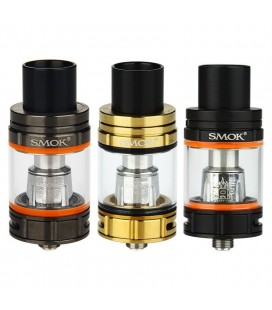 TFV8 BIG BABY BEAST COULEUR - SMOKTECH