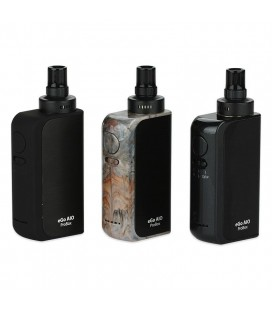 EGO AIO PROBOX KIT 2100mAh - Joyetech