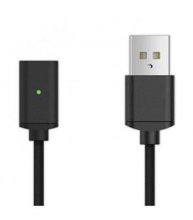 CÂBLE USB MAGNÉTIQUE