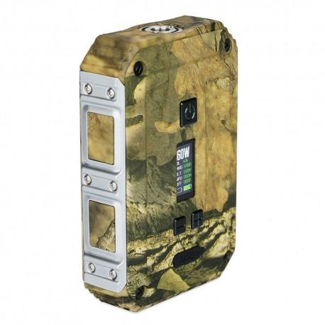 TANK T2 160W TC BOX - AIMIDI
