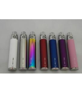 Batterie 400 mAh TWIST KUMIHO