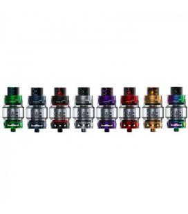 TFV12 PRINCE 8ml - SMOKTECH