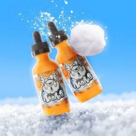 TROPI COOL ON ICE – MOMO E-LIQUID