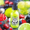 LIME BERRY – MOMO E-LIQUID