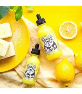 DRIZZLE DREAM – MOMO E-LIQUID