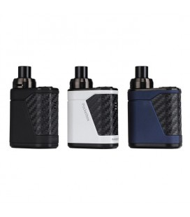POCKETBOX KIT 1200mAh – Innokin