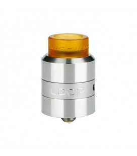 LOOP RDA - GEEK VAPE