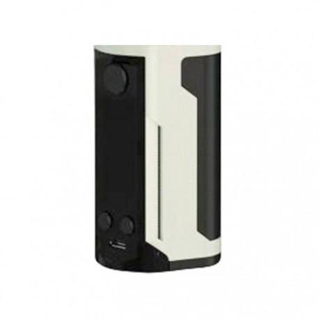 REULEAUX RX GEN3 DUAL 230W TC MOD - WISMEC