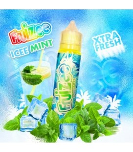 ICEE MINT – FRUIZEE 50ml