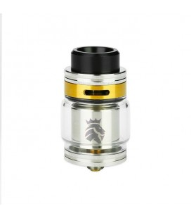 SOLOMON 2 RTA - KAEES
