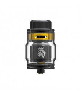 SOLOMON 2 RTA COULEUR - KAEES