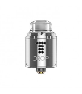 DROP SOLO RDA – DIGIFLAVOR