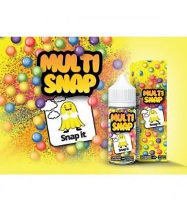 MULTI SNAP - Snap it
