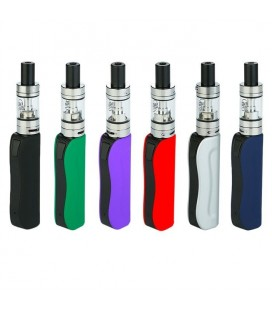 ISTICK AMNIS + GS DRIVE KIT COMPLET 900mAh – Eleaf