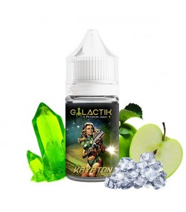 KRYPTON 20ML - Flavor hit