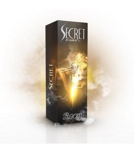 SECRET ROOM - Flavor Hit