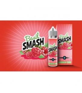 BASIL SMASH – Aroma Zon 50ml