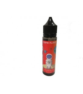 BLOOD MOON 50ML - Kosmic Planet