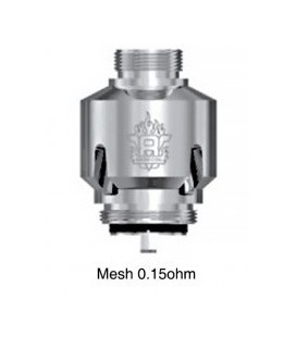 V8 BABY MESH EU - SMOK