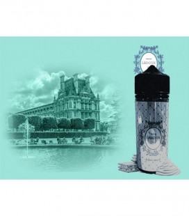 PALAIS ROYAL 100ml - Maison Ledoux