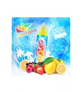 SUNSET LOVER - E-liquide-France