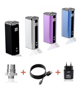 ISTICK 30W KIT COMPLET - ELEAF