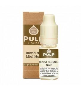 BLOND AU MIEL NOIR - Pulp