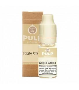 EAGLE CREEK - Pulp