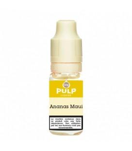 ANANAS MAUI - Pulp
