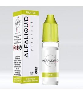 MÛRE – Alfaliquid