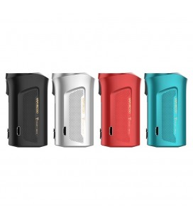 BOX MOD Target Mini II - Vaporesso
