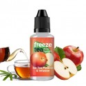 CONCENTRE BLACK ICE TEA POMME ET INFUSION - Freeze Tea
