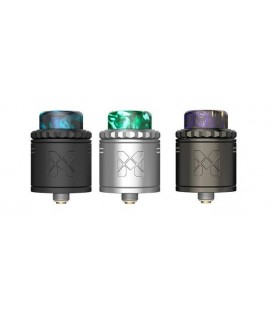 DRIPPER MESH V2 RDA - Vandy Vape