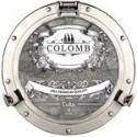 Colomb (Premium)