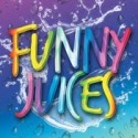 Funny Juices