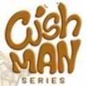 Cush Man