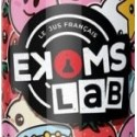 Ekoms lab