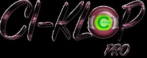 CIKLOP-PRO